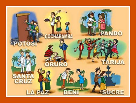 Chequen como se divierten estos estudiantes en mexico - 2 part 2