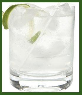 1-vodka-tonik