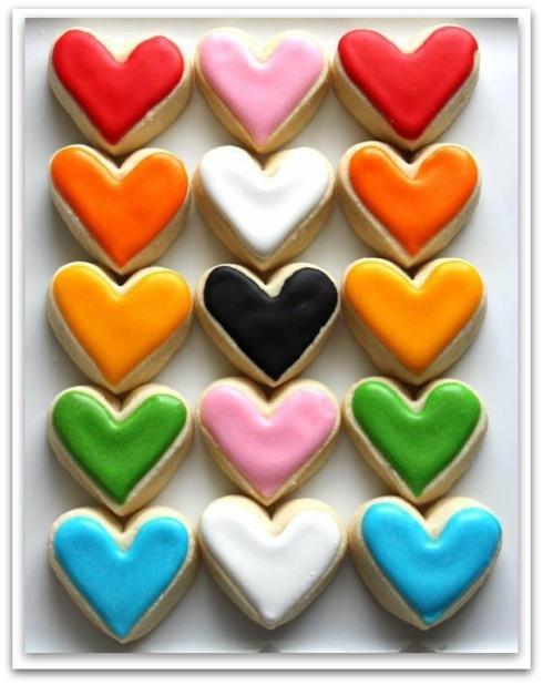 1-Cuore di zucchero Preziosi22222