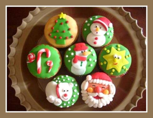 1-galletas de navidad
