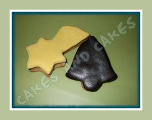 1-galletas decoradas-001