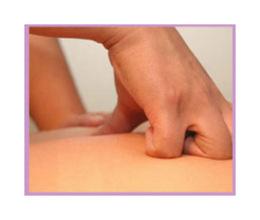 anuncios masaje pecho