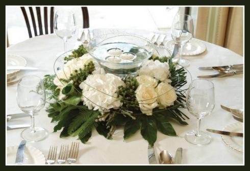 1-modernos-centros-de-mesa-para-bodas