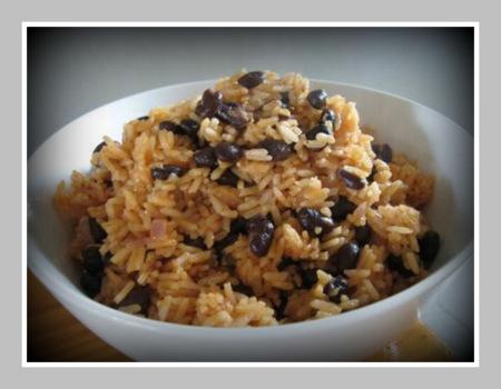 1-arroz congri