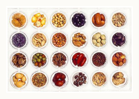 1-semillas