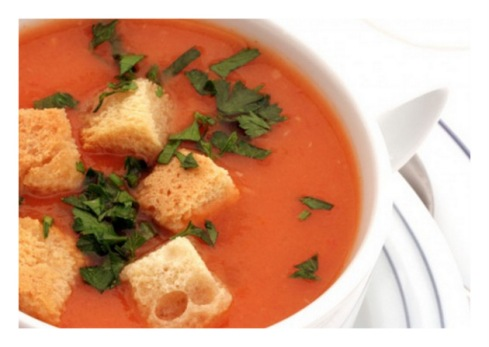 1-Sopa-crema-de-tomate-e1356969518388