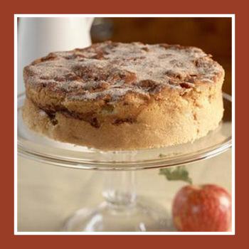 1-torta-de-manzana-y-canela