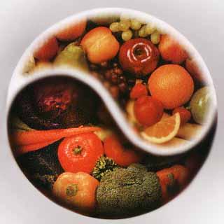 Fruta-yin-yang-2