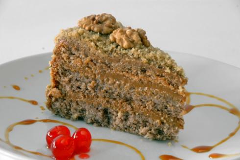 torta-nuez-manjar-copia (1)