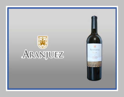 aranjuez_2-001