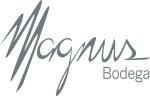 logomagnus