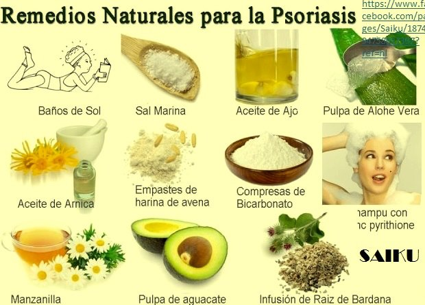 Las causas por la enfermedad de la psoriasis