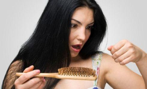 Cómo-prevenir-la-caída-del-cabello