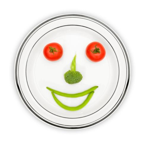 good-mood-food-nutrition-mental-health1