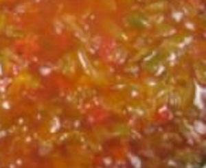 Receta de ahogado boliviano