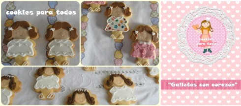 cropped-cookies-para-todos-blog-22