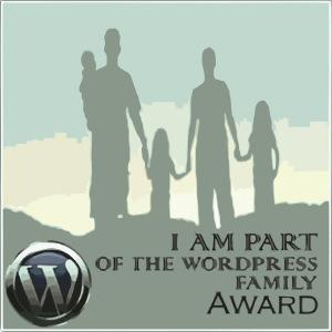 gracias-el-premio-i-am-part-of-the-wordpress--L-4fRdSk