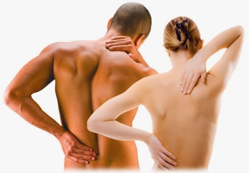 Ejercicios-y-dolores-de-espalda