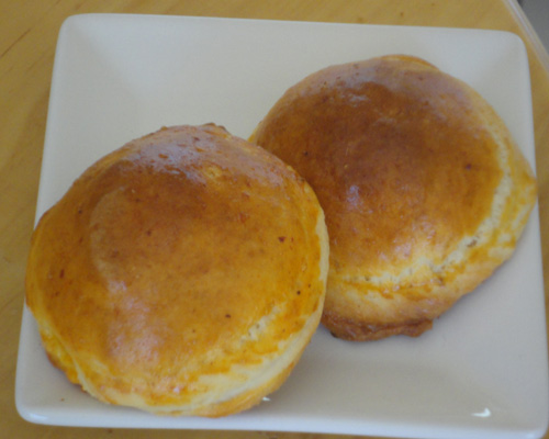 empanadas de queso bolivianas - photo #24