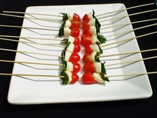039-finger food 22