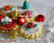 galletas-decoradas-con-fondant-255_thumb