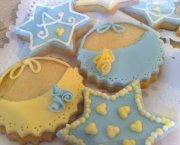 galletas-decoradas-de-bebe-para-abel-que-emocion_thumb