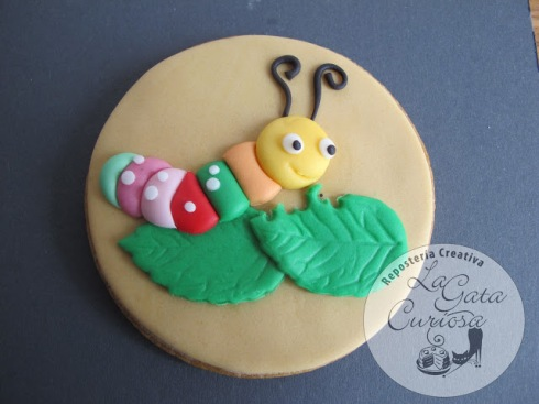 galletas-decoradas-para-ana-y-un-truco_thumb