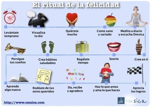 omsica-ritual-felicidad-1024x7241