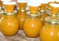 mermelada-de-maracuya (1)