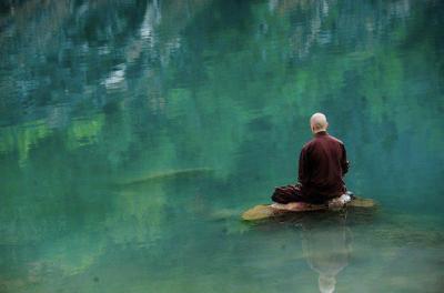 meditación-yogui-cuento-zen