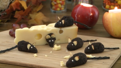 ratones-chocolate-receta-halloween (1)