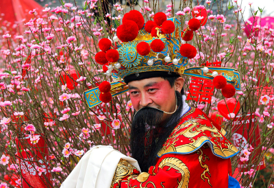 Feng-shui-china-limpieza-anual-festival-de-primavera-siria-grandet