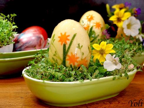 Easter-_eggs9-d