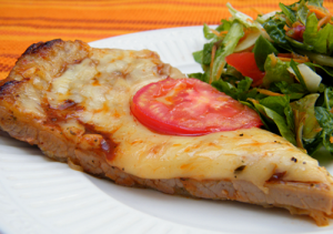 MATAMBRE-A-LA-PIZZA
