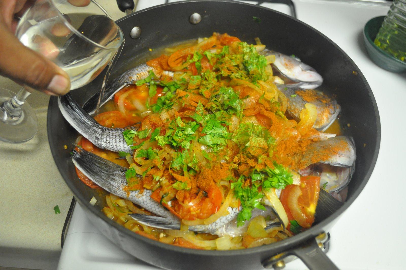 Sabores de bolivia for Cocinar quinoa al vapor