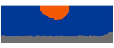 logo-landicorp-2016