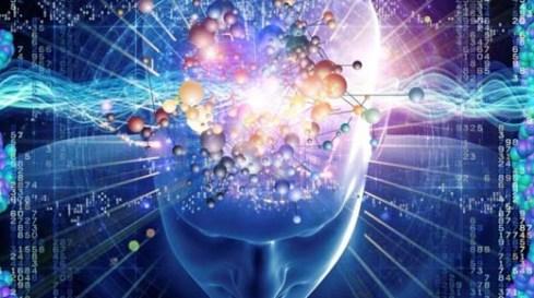 La evidencia de que la conciencia crea la realidad: Bienvenidos a la Matrix