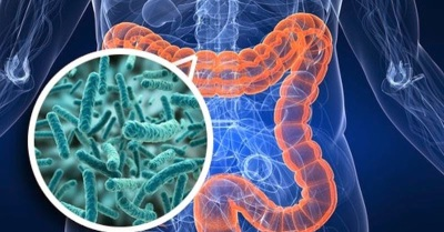 8 consejos para limpiar su intestino y prevenir la diabetes